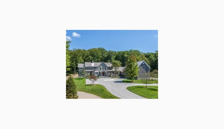 42 Nettleton Hollow Rd Washington, CT 06793 - Image 1