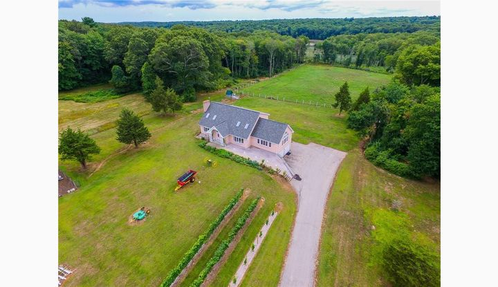 488 Parum Rd Colchester, CT 06415 - Image 1