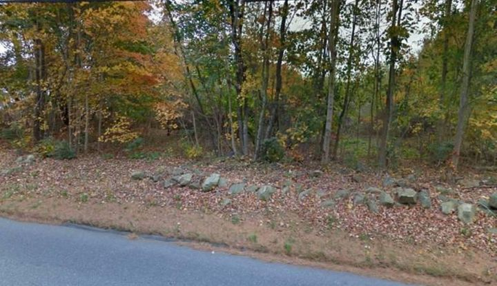 Lot 5 Dow Road - Image 1