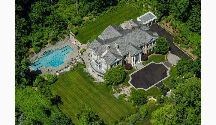47 Alpine Road Greenwich, CT 06830 - Image 1