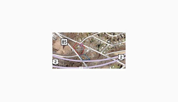 92 Parum Road Colchester, Connecticut 06415 - Image 1