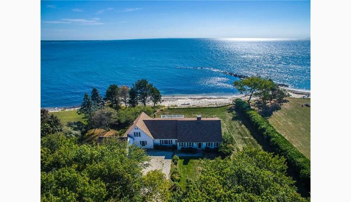 21 West Ln Old Black Point E Lyme, CT 06357 - Image 1