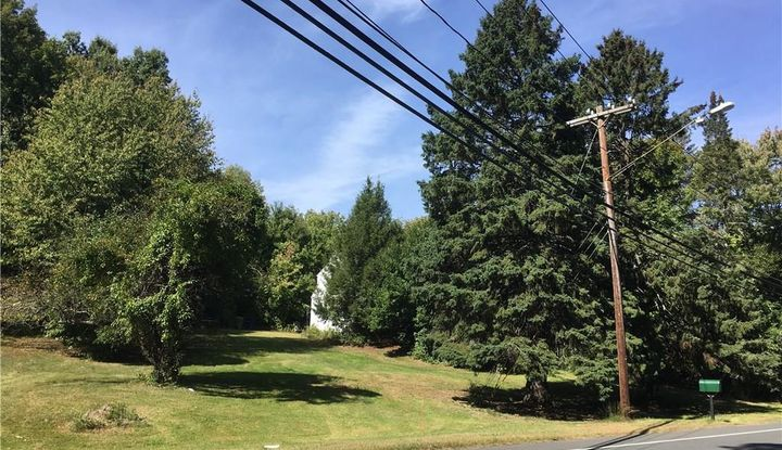 105 Salmon Brook Street - Image 1
