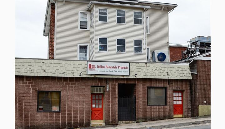222 Broad St New Britain, CT 06053 - Image 1
