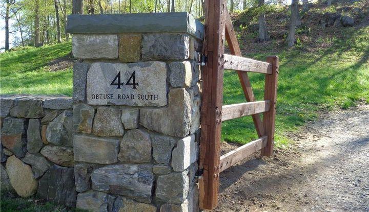 44 Obtuse Road South - Image 1