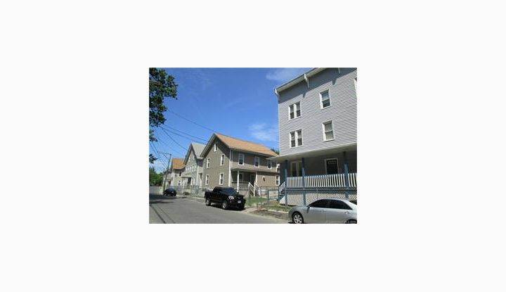 199 River St Waterbury, CT 06706 - Image 1