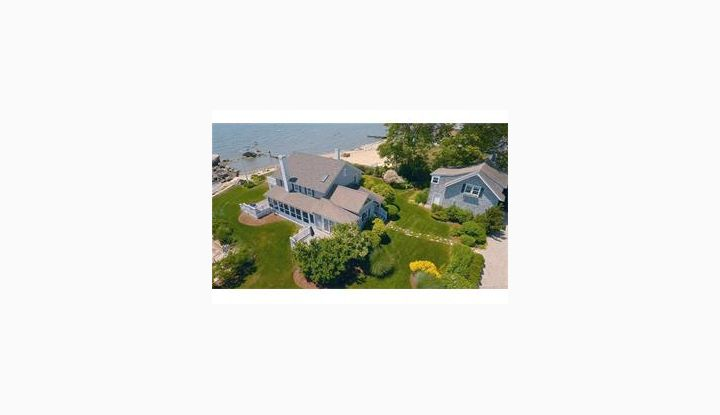 43 Soundview Ave Madison, CT 06443 - Image 1