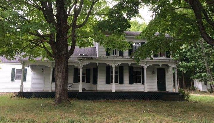 733 Jefferson Hill Road - Image 1