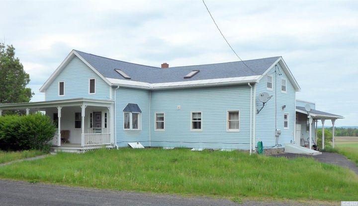 87 Swartout Road - Image 1