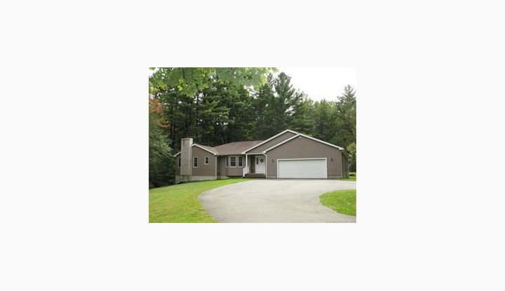 180 Webster Rd Union, CT 06076 - Image 1