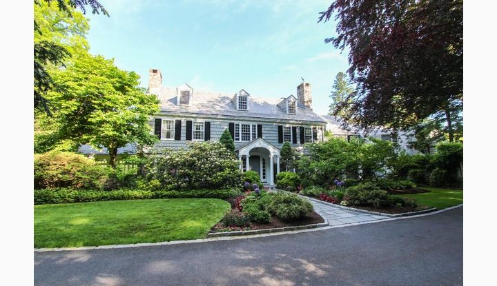 8 Pinnacle Mountain Rd Simsbury, CT 06070 - Image 1