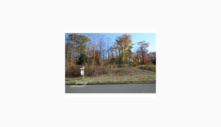 25 Hill Farm Way Barkhamsted, CT 06063 - Image 1