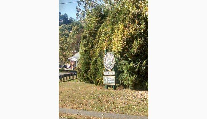 0 Aspetuck Ridge Road New Milford, CT 06776 - Image 1