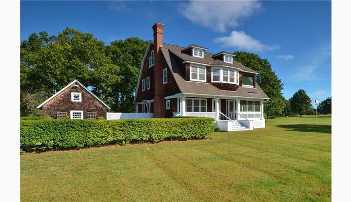 549 Maple Ave Old Saybrook, CT 06475 - Image 1