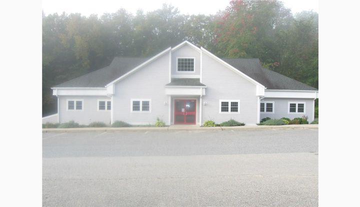 508 Pomfret St Putnam, CT 06260 - Image 1