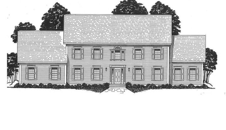 967 Old Coach Road - Image 1