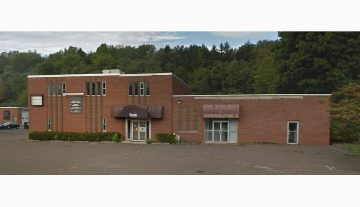 336 State Street North Haven, CT 06473 - Image 1