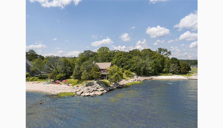 39 Prospect Hill Rd Branford, CT 06405 - Image 1