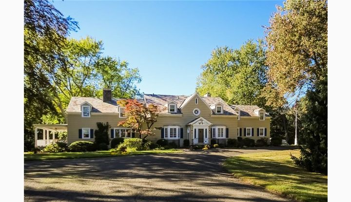 5000 Ridge Rd North Haven, CT 06473 - Image 1