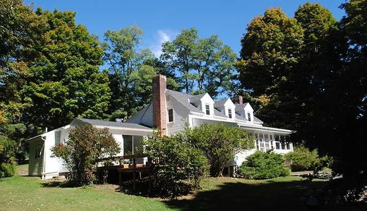 283 ACADEMY HILL RD. - Image 1