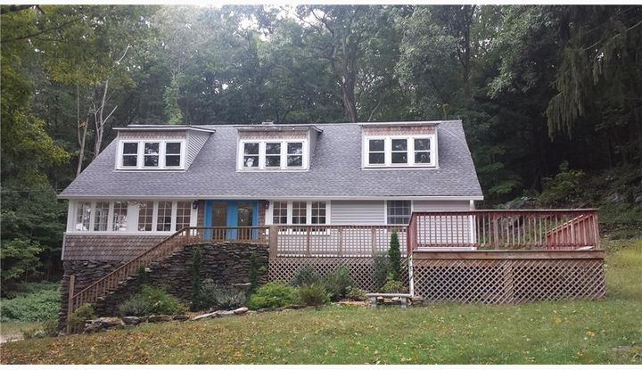 10 Meeting House Hill Rd Franklin, CT 06254 - Image 1