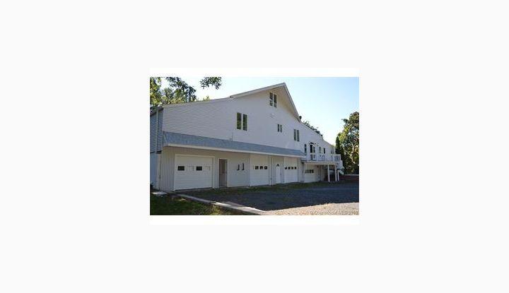 30 MAPLE HILL AVE Newington, CT 06111 - Image 1