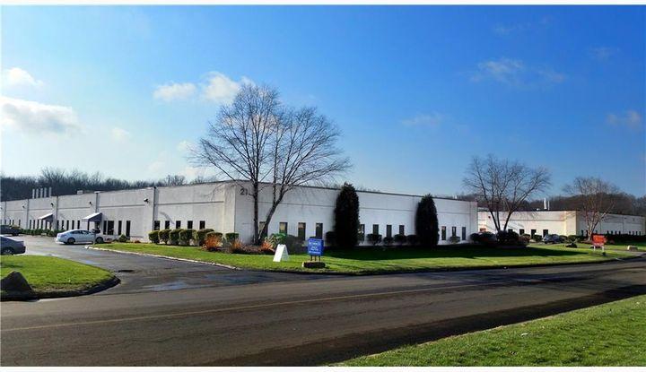 21-23 Business Park Drive Branford, Connecticut 06405 - Image 1