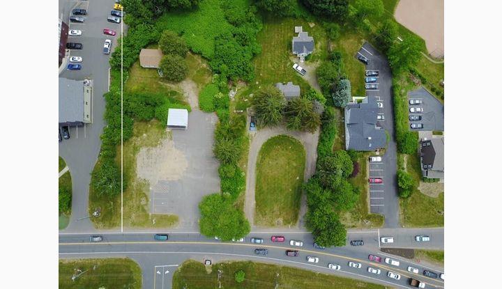 14 Waterbury Rd Prospect, CT 06712 - Image 1