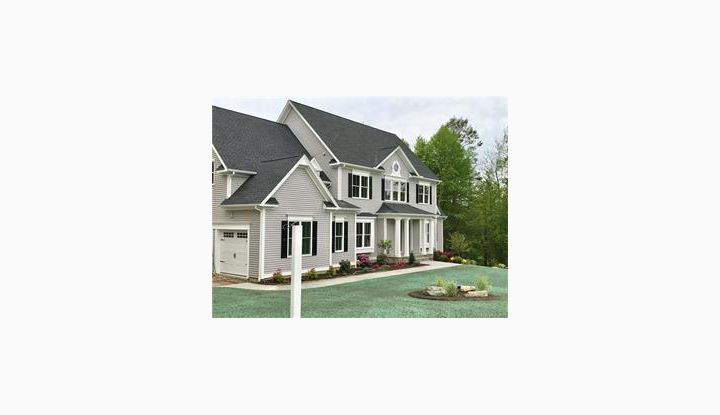 28 Lot 4 Shallot Meadow Canton, CT 06019 - Image 1