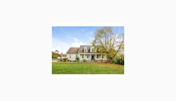 811 Wrights Crossing Rd Pomfret, CT 06259 - Image 1