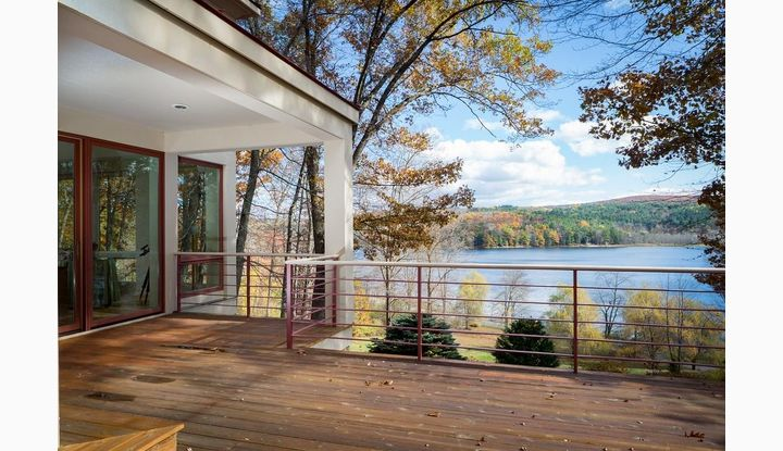 97 Mudge Pond Rd Sharon, CT 06069 - Image 1