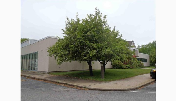 15 Wisconsin Avenue Norwich, Connecticut 06360 - Image 1