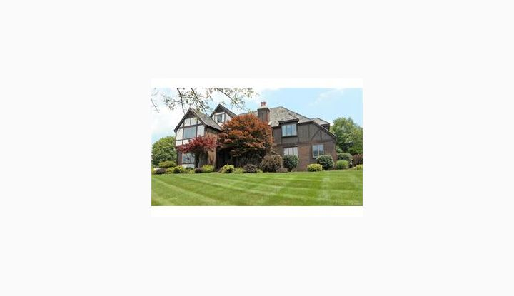 14 TURNBERRY ROAD Wallingford, CT 06492 - Image 1