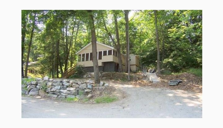 10 Birch Road Barkhamsted, CT 06063 - Image 1