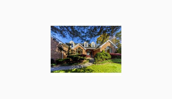10 Virginia Rail Dr Bethany, CT 06524 - Image 1