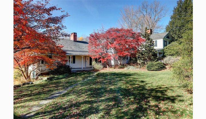 255 Smith Hill Rd Colebrook, CT 06021 - Image 1