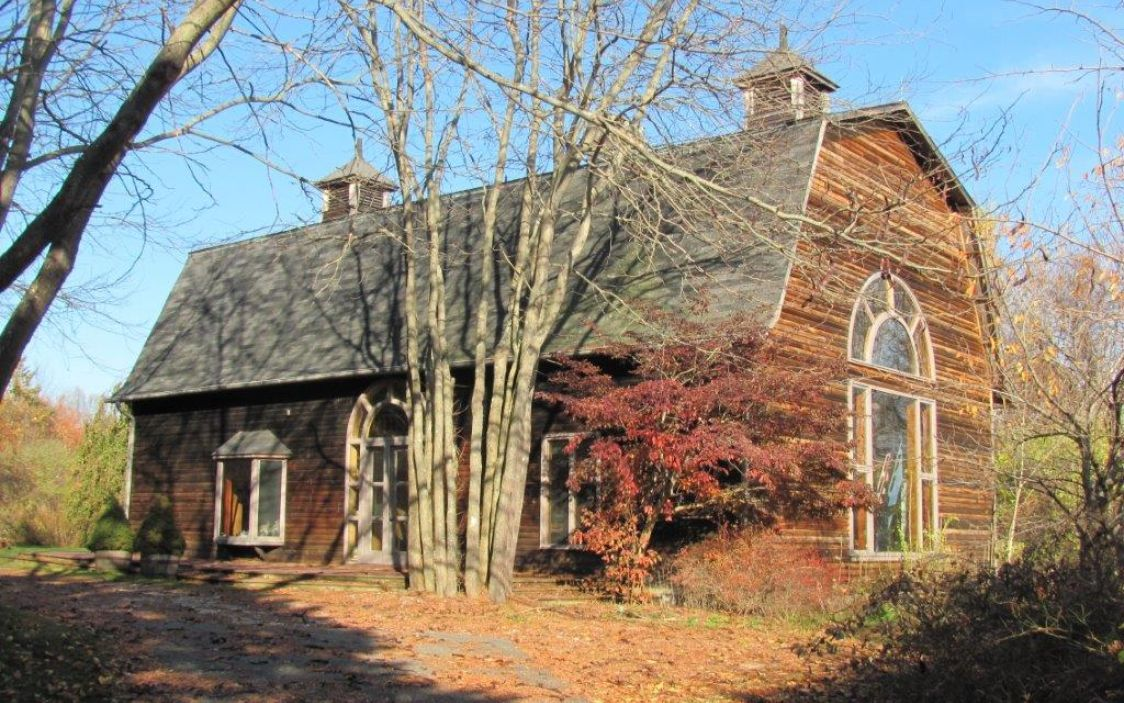 44 Route 292 Patterson, NY 12563