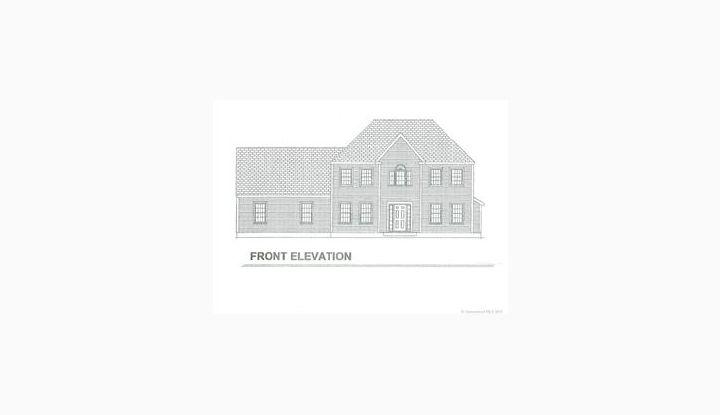 Lot 3 Hutchinson Rd Andover, CT 06232 - Image 1
