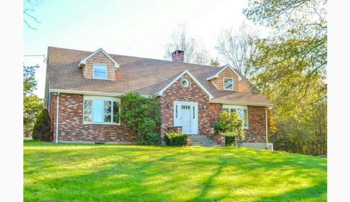 101 Witch Meadow Road Salem, Ct 06420 - Image 1