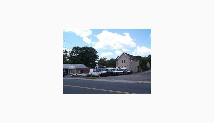 1738 Baldwin Street Waterbury, CT 06706 - Image 1