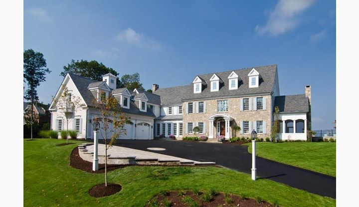 45 Deercliff Rd Avon, CT 06001 - Image 1