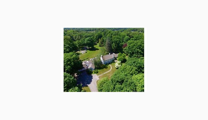 113 Middle Haddam Rd Portland, CT 06480 - Image 1