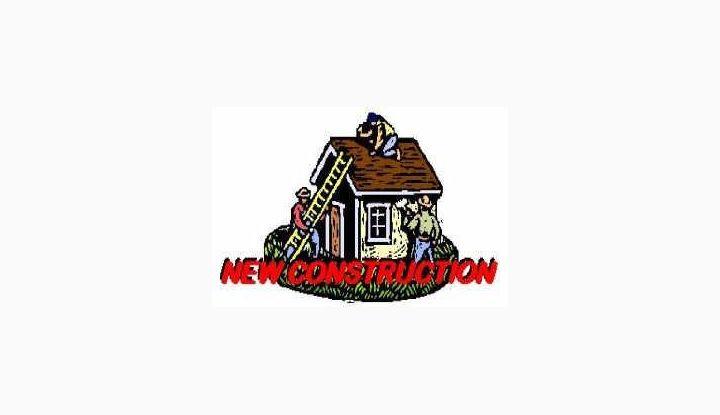 LOT 71 Scotch Pine Drive Shelton, CT 06484 - Image 1
