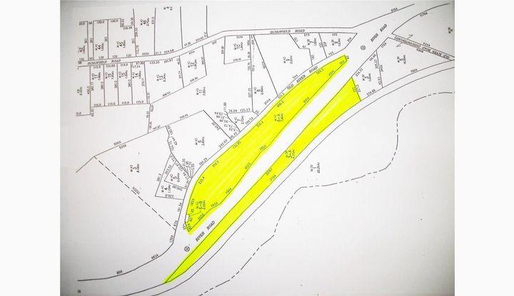 00 River Road Willington, CT 06279 - Image 1