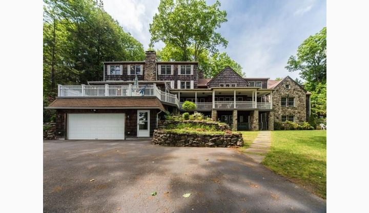 211-212 Wakefield Blvd Winchester, CT 06098 - Image 1