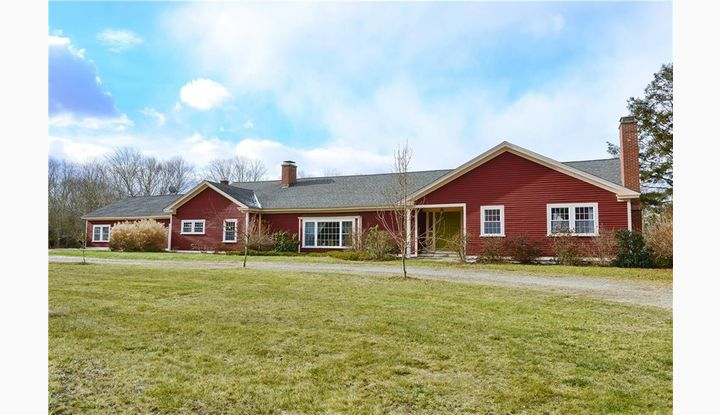 275 Sand Hill Rd Hampton, CT 06247 - Image 1