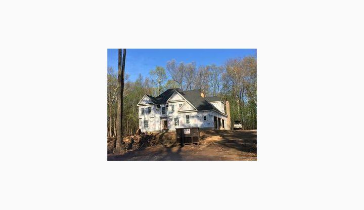 1 Talcott Estate Simsbury, CT 06070 - Image 1