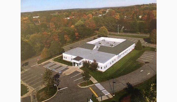 31 Dow Road Plainfield, Connecticut 06374 - Image 1
