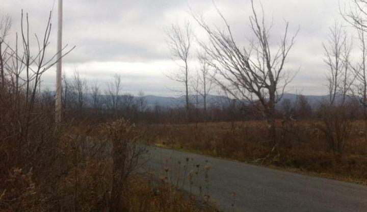 0 Travis Hill Road - Image 1
