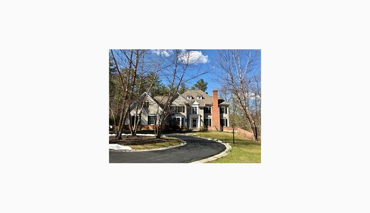 25 Lucy Way Simsbury, CT 06070 - Image 1